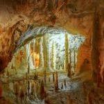 grotte-di-frasassi